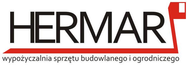 Usługi podnośnikiem koszowym na terenie Gniezna, Poznania, Swarzędza, Pobiedzisk, Mogilna, Kłecka i innych pobliskich miejscowości.